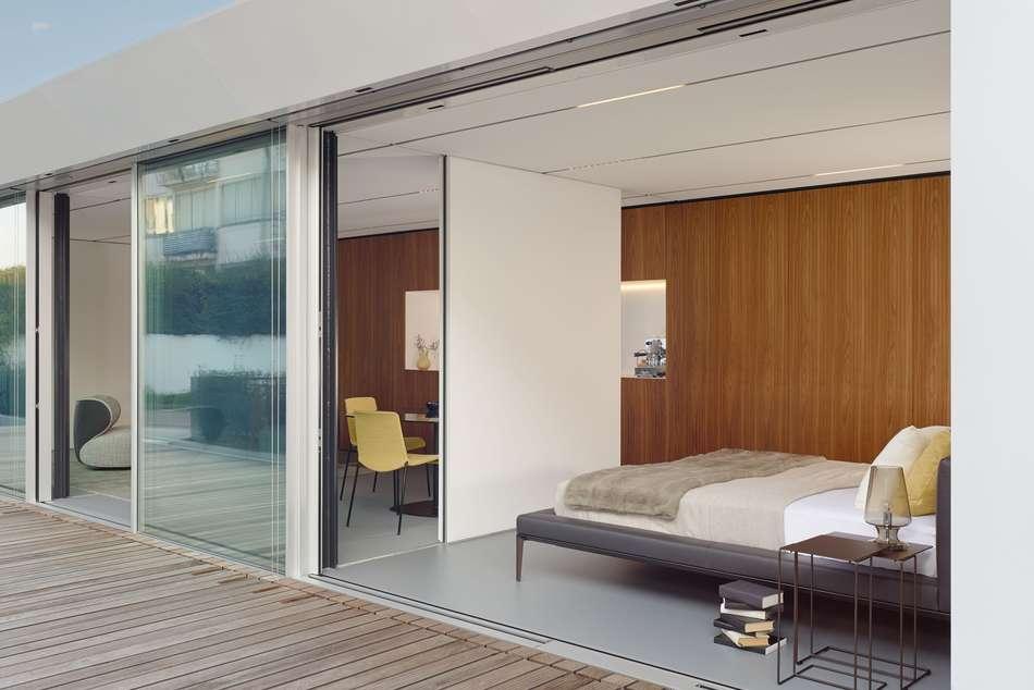 09-aktivhaus-b10-werner-sobek-sky-frame-panoramafenster-verglasung.jpg__950x634_q60_crop-crop_subsampling-2